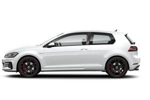 Volkswagen Golf GTI 'Original' brings 3-door back to Australia