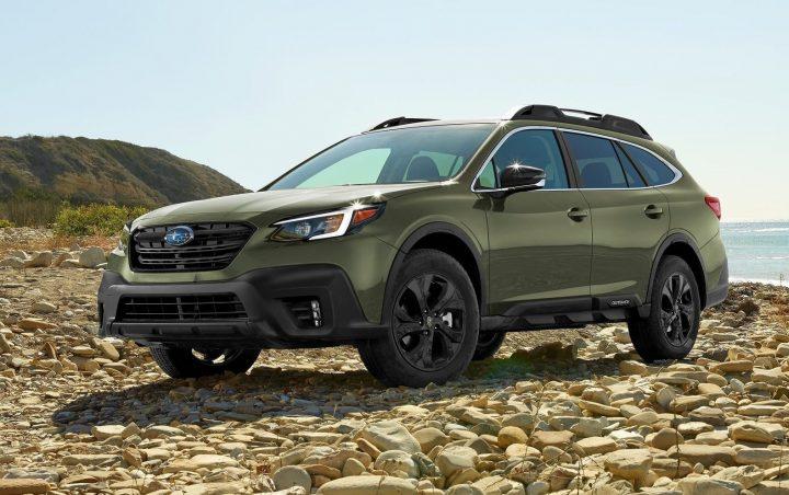 2020-Subaru-Outback-720x452.jpg